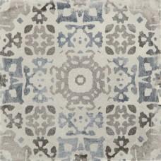 Noviton 60x60x4 cm betonart carpet