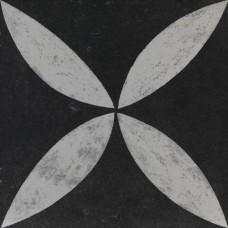 Noviton 60x60x4 cm lotus
