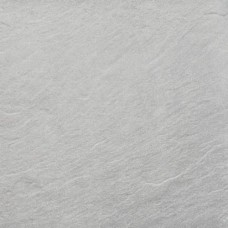 Optimum ardesia 60x60x4 cm silver