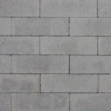 Romano's 33x11x8 cm gris