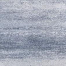 Terrastegel+ 60x60x4 cm grezzo
