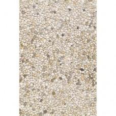 Uitgewassen berggrindtegel 40x60x5 cm