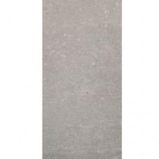 Cera4line mento 40x80x4 cm bologna