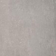 Cera4line mento 80x80x4 cm bologna