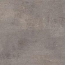 Ceramica Lastra 120x120x2 cm boost smoke