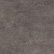 Ceramica Lastra 120x120x2 cm boost tarmac