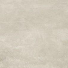 Ceramica Lastra 120x120x2 cm boost white