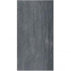 Cera4line mento 40x80x4 cm carpi