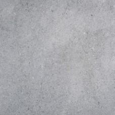 Cera4line mento 60x60x4 cm cento