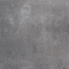 Cera4line mento 60x60x4 cm concrete anthra