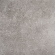 Cera4line mento 60x60x4 cm concrete grey