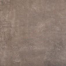 Cera4line mento 60x60x4 cm concrete taupe
