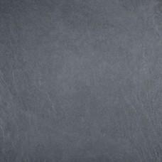 Cera4line mento 60x60x4 cm imola