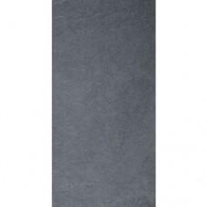 Cera4line mento 40x80x4 cm imola