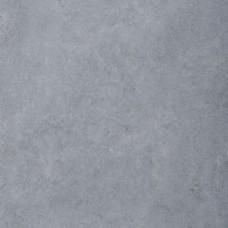 Cera4line mento 80x80x4 cm lugo