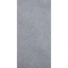 Cera4line mento 40x80x4 cm lugo