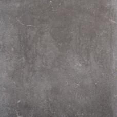 Cera4line mento 80x80x4 cm modena