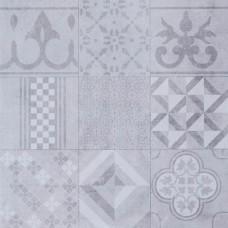 Cera4line mento 60x60x4 cm cremona mosaico