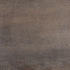 Cera4line mento 60x60x4 cm rovigo