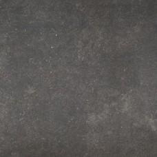 Ceramica Terrazza 59,5x59,5x2 cm gigant anthracite