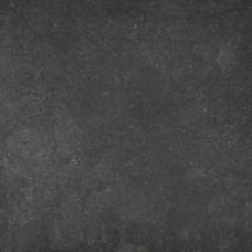 Ceramica Terrazza 59,5x59,5x2 cm gigant dark grey