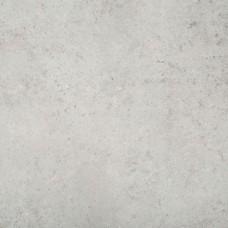 Ceramica Terrazza 59,5x59,5x2 cm gigant silver grey