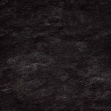 Ceramica Lastra 90x90x2 cm klif dark