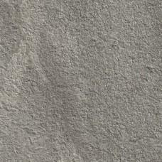 Ceramica Lastra 90x90x2 cm klif grey