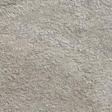 Ceramica Lastra 90x90x2 cm klif silver