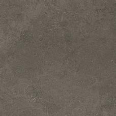 Ceramica Romagna 60x60x2 cm whisper charcoal