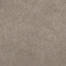 Ceramica Romagna 60x60x2 cm whisper greige