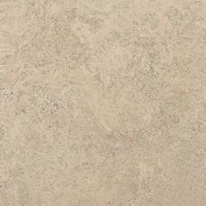 Ceramica Romagna 60x60x2 cm whisper sand