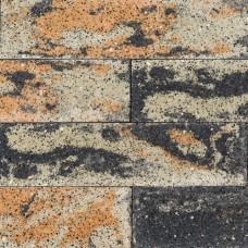 Splitrocks strak 15x15x60 cm musselkalk