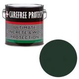 Carefree Protect dekkend groen 2,5 ltr +€ 279,80