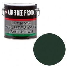 Carefree Protect dekkend groen 1 ltr