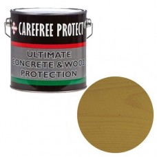Carefree Protect transparant pine 1 ltr