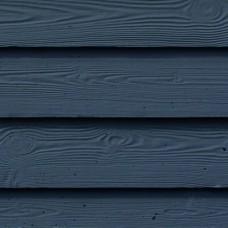 Betonnen onderplaat antraciet 4,8x26x184cm rabathout motief smal