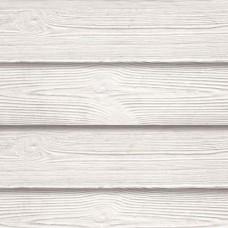 Betonnen onderplaat grijs 4,8x26x184 cm rabathout motief smal