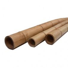Tuinpaal Bamboe 7-8x270 cm