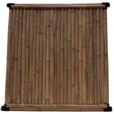 Bamboescherm Narita 180x180 cm
