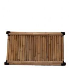 Bamboescherm Narita 90x180 cm