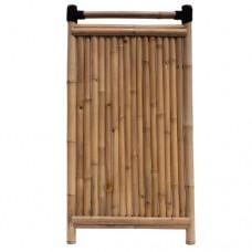 Bamboescherm Teppan 180x90 cm