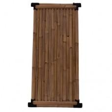 Bamboescherm Timo 180x90 cm