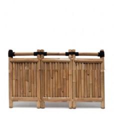 Bamboescherm Emperor 90x180 cm