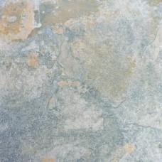 Kera twice 60x60x4 cm multicolor