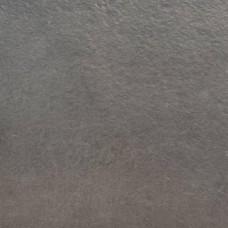 Optimum fiammato 60x60x4 cm graphite