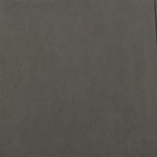 Optimum Graphite 70x70x3 cm B-keuze aanbieding