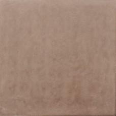 Optimum liscio 60x60x4 cm magniet