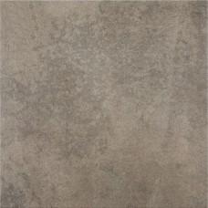Designo 60x60x4 cm flamed brown