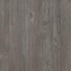 Ceramica Lastra 45x90x2 cm axi grey timber
